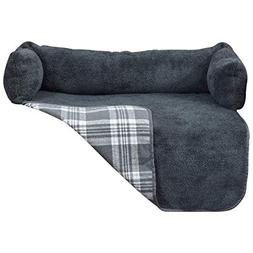 Easy-Going Sofa Cover loveseat Chair Cover,Furniture Protect