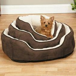 Slumber Pet Thermal Bolster
