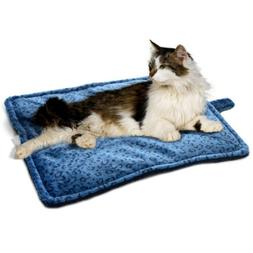Milliard Thermal Cat Mat 21in.x17in.
