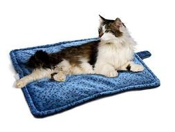 MILLIARD Thermal Cat Mat 23in. x30in.