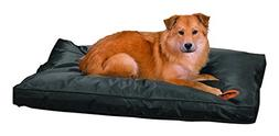 Slumber Pet Toughstructable Beds  -  Stain-, Odor-, and Wate