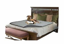 Waterproof Dog Blanket,Sofa Couch Covers Furniture Protector
