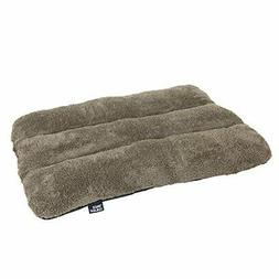 SportPet Designs Waterproof Pet Bed with Non Skid Bottom Fit