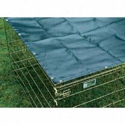 WIREMESH TOP FOR EXERCISE PEN